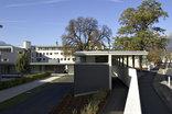 """Seniorenwohnanlage """"Haus im Magdalenengarten"""", Foto: Markus Bstieler"""