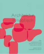 Architektur synoptisch