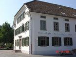 Freihof Sulz © Architektin