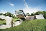 Haus O, Foto: Croce & Wir Fotostudio BetriebsgesmbH & Co KG