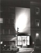 Galerie Freihausgasse, Foto: Johannes Kohlmeier