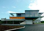Einfamilienhaus MS, Foto: Ohnmacht Flamm Architekten