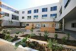 Gesundheitszentrum Seekirchen, Foto: Foto Neumayr