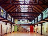 Architektur Haus Kärnten, Cover: © Gisela Erlacher