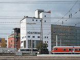 aut. architektur und tirol, Foto: Nikolaus Schletterer
