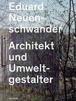 Eduard Neuenschwander