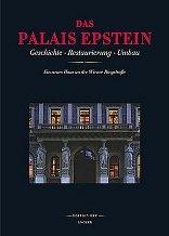 Das Palais Epstein
