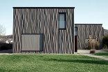 Haus Rohner, Foto: Jürgen Stoppel