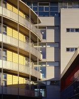 Eltern-Kind-Zentrum Klagenfurt, Foto: Manfred Seidl