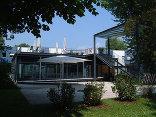 Geriatrische Tagesklinik am LKH Klagenfurt, Foto: Robert Rauchenwald