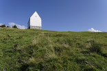 Bergkapelle, Foto: Hanspeter Schiess