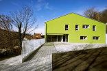 Kindervilla JWE3, Foto: Karin Lernbeiß