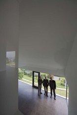 L3P Architekten, Foto: Vito Stallone