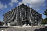 KMAR, Foto: Wansleben-Architekten