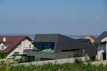 Haus ad2, Foto: Andreas Doser