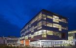 Unternehmenszentrale+Werkhalle Firma Schinko, Foto: Fa. Schinko