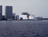 Theater- und Kunstzentrum Almere, Foto: Hisao Suzuki