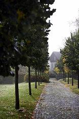 Romantischer Landschaftsgarten, Foto: Manfred Seidl