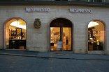 Umbau Alte Hofapotheke Graz, Foto: Crystal O`Brien–Kupfner