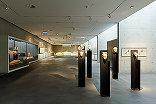 Archäologiemuseum Schloss Eggenberg – Zubau  Lapidarium, Foto: Rupert Steiner