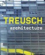 TREUSCH architecture