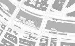 Schiffsstation Wien City, Plan: fasch&fuchs.