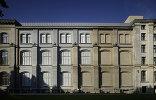 Museum für Naturkunde, Pressebild: Christian Richters
