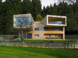 Mehrfamilienhaus K³, Pressebild: © Studio 22