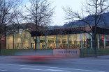 Stadtbad Dornbirn, Pressebild: Hanspeter Schiess