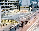 ULB - Universitäts- und Landesbibliothek Innsbruck, Pressebild: © Lukas Schaller