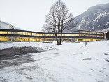 Tourismusschule Bad Hofgastein, Foto: Michael Sprachmann