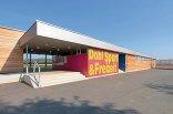 Sport- und Freizeitzentrum Dobl, Foto: Peter Eder