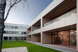 Robinsonschule VS 49, Foto: Kurt Hörbst