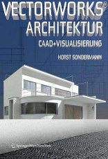 Vectorworks® Architektur