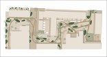 Wohnbau Wilhelm Kaserne – Bauteil 3, Plan: Gernot Dessovic