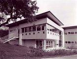 Kindergarten des Salzburger Siedlungswerks Pfarrwerfen, Foto: Michael Mauracher