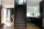 Haus Weinberg 12, Foto: PEP Creartiv