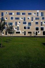 Blumenhotel St. Veit, Foto: Elisabeth Handl