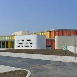 Haus der Barmherzigkeit, Foto: Huss Hawlik Architekten ZT GmbH