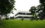 Bürohaus Accurata Krems, Foto: Claus Ullrich