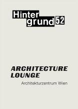 Hintergrund 52 Architecture Lounge