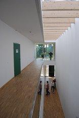 Landwirtschaftliche Fachschule Althofen, Foto: Toralf Fercher