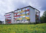 Pensionistenheim Weiz, Foto: Erich Hussmann