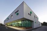 Gesundheitszentrum LuksLife, Foto: Fotografie-Werbung-Halbartschlager