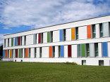 Neuropsychatrie des Kindes- und Jugendalters  LKH-Klagenfurt, Foto: Edgar Egger