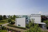 Wohnbebauung Hausmannstätten, Foto: Martin Grabner