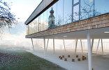 Kindergarten + Krippe Haus i. Ennstal, Foto: KREINERarchitektur ZT GmbH