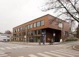 ASO4 - Allgemeine Sonderschule 4. Karlhofschule, Foto: Lukas Schaller