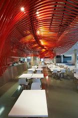 Restaurant ra'mien go, Foto: Stefan Zenzmaier