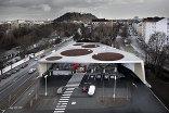 Klimaschutz-Supermarkt, Foto: Jasmin Schuller